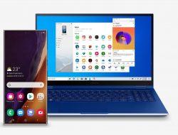 Didukung Amazon AppStore, Masa Depan Android Windows 11 Terjamin