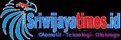 Sriwijayatimes.id