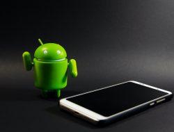 Google Akan Suntik Mati Android Versi Lawas, Segera Periksa Versi Android HP Anda